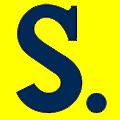 Solotel