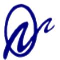 Orbits Lightwave logo