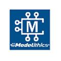Modelithics logo