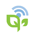 SemiosBio Technologies logo