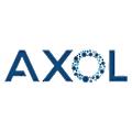 Axol Bioscience logo