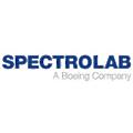 Spectrolab logo