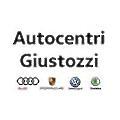 Autocentri Giustozzi logo