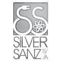 Silver Sanz logo
