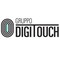 DigiTouch Group logo