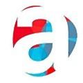 Accelerize 360 logo