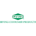 Irving Consumer Products logo