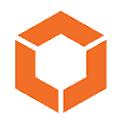 iBoxPay logo