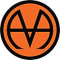 Howard Marten logo