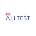 Alltest Instruments logo