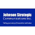 Johnson Strategic Communications