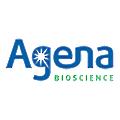 Agena Bioscience logo