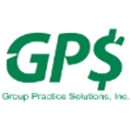 Group Practice Solutions logo