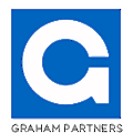 Graham Partners logo