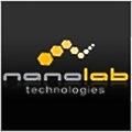 Nanolab Technologies