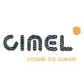 Cimel logo