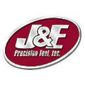 J&E Precision Tool logo