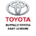 Buffalo Toyota