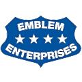 Emblem Enterprises logo