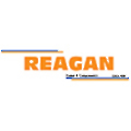 Reagan Power & Compression logo