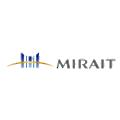 MIRAIT logo
