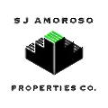 S. J. AMOROSO PROPERTIES logo