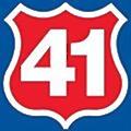 41 Lumber