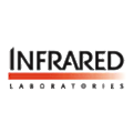 Infrared Laboratories