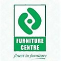 FURNITURE CENTRE logo