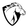 Pwnie Express logo