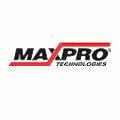 MaxPro Technologies logo