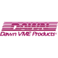 Dawn VME Products logo