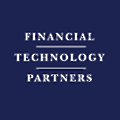 Financial Technology Partners logo