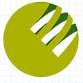 Cairnmartin logo