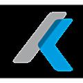 Kutzschbach logo