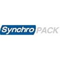 Synchropack logo