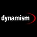 Dynamism logo