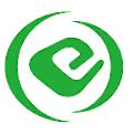 Yeepay logo