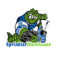 Sprinkler Warehouse logo
