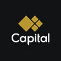 Capital Technologies logo