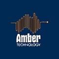 Amber Technology logo