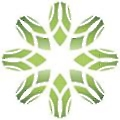 Litesprite logo