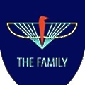 The Family logo