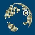 Associates For International Research logo