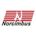Norcimbus logo