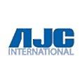 AJC International logo