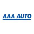 AAA Auto logo