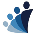 Organizational Solutions logo