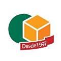 Cesta Nobre logo