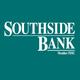 Southside Bancshares